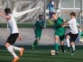 FC Flora I - FC Levadia (U-17)(17.05.16) -0530