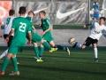 FC Flora I - FC Levadia (U-17)(17.05.16) -0531