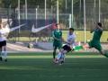 FC Flora I - FC Levadia (U-17)(17.05.16) -0535