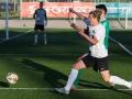 FC Flora I - FC Levadia (U-17)(17.05.16) -0539