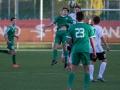 FC Flora I - FC Levadia (U-17)(17.05.16) -0543