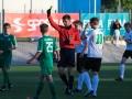 FC Flora I - FC Levadia (U-17)(17.05.16) -0545