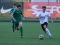 FC Flora I - FC Levadia (U-17)(17.05.16) -0551