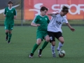 FC Flora I - FC Levadia (U-17)(17.05.16) -0555