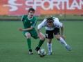 FC Flora I - FC Levadia (U-17)(17.05.16) -0556