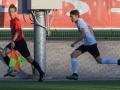 FC Flora I - FC Levadia (U-17)(17.05.16) -0565