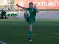 FC Flora I - FC Levadia (U-17)(17.05.16) -0583