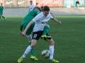 FC Flora I - FC Levadia (U-17)(17.05.16) -0585