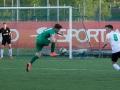 FC Flora I - FC Levadia (U-17)(17.05.16) -0600