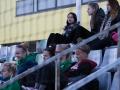 FC Flora I - FC Levadia (U-17)(17.05.16) -0602