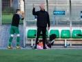 FC Flora I - FC Levadia (U-17)(17.05.16) -0617