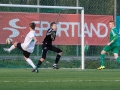 FC Flora I - FC Levadia (U-17)(17.05.16) -0622
