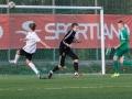 FC Flora I - FC Levadia (U-17)(17.05.16) -0623