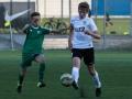 FC Flora I - FC Levadia (U-17)(17.05.16) -0630