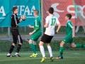 FC Flora I - FC Levadia (U-17)(17.05.16) -0634