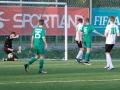 FC Flora I - FC Levadia (U-17)(17.05.16) -0646