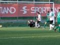 FC Flora I - FC Levadia (U-17)(17.05.16) -0647
