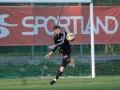 FC Flora I - FC Levadia (U-17)(17.05.16) -0655