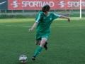 FC Flora I - FC Levadia (U-17)(17.05.16) -0667