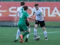 FC Flora I - FC Levadia (U-17)(17.05.16) -0674