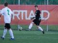 FC Flora I - FC Levadia (U-17)(17.05.16) -0676