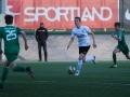 FC Flora I - FC Levadia (U-17)(17.05.16) -0678