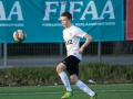 FC Flora I - FC Levadia (U-17)(17.05.16) -0679