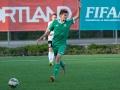 FC Flora I - FC Levadia (U-17)(17.05.16) -0682