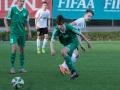 FC Flora I - FC Levadia (U-17)(17.05.16) -0683