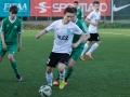 FC Flora I - FC Levadia (U-17)(17.05.16) -0685