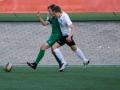FC Flora I - FC Levadia (U-17)(17.05.16) -0696