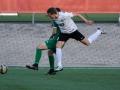 FC Flora I - FC Levadia (U-17)(17.05.16) -0697