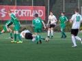 FC Flora I - FC Levadia (U-17)(17.05.16) -0699