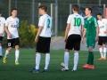 FC Flora I - FC Levadia (U-17)(17.05.16) -0701