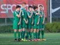 FC Flora I - FC Levadia (U-17)(17.05.16) -0703