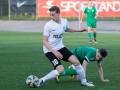 FC Flora I - FC Levadia (U-17)(17.05.16) -0708