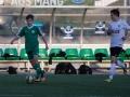 FC Flora I - FC Levadia (U-17)(17.05.16) -0713