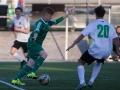 FC Flora I - FC Levadia (U-17)(17.05.16) -0717