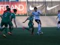 FC Flora I - FC Levadia (U-17)(17.05.16) -0726