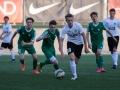 FC Flora I - FC Levadia (U-17)(17.05.16) -0733
