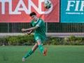 FC Flora I - FC Levadia (U-17)(17.05.16) -0746