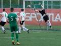 FC Flora I - FC Levadia (U-17)(17.05.16) -0762