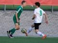 FC Flora I - FC Levadia (U-17)(17.05.16) -0770