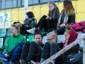 FC Flora I - FC Levadia (U-17)(17.05.16) -0772