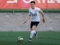FC Flora I - FC Levadia (U-17)(17.05.16) -0779