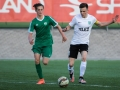 FC Flora I - FC Levadia (U-17)(17.05.16) -0782