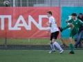 FC Flora I - FC Levadia (U-17)(17.05.16) -0791