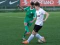 FC Flora I - FC Levadia (U-17)(17.05.16) -0804