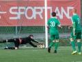 FC Flora I - FC Levadia (U-17)(17.05.16) -0813