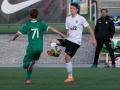 FC Flora I - FC Levadia (U-17)(17.05.16) -0817